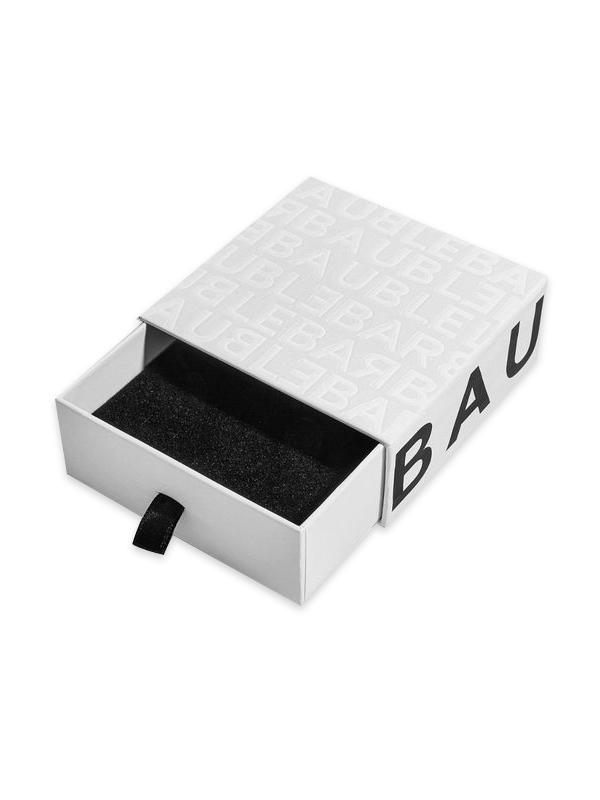 Slide Rigid Boxes